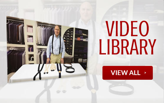 Suspender Store Video Library