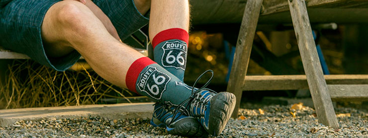 socks-header.jpg