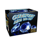 Gemstone Dig Kit Mini Excavation Kit MDIGGEM