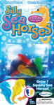 Silly Sea Horses Grow in Water Toys