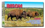 Bison Book - Flipbook