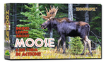 Moose Book - Flipbook