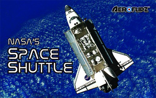 space shuttle book - photo #18