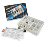 GeoCentral Metamorphic Science Kit EMRSK