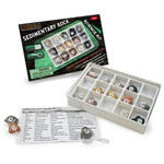 Sedimentary Rock Science Kit ESRSK