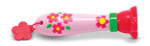 Melissa and Doug - Blossom Bright Flashlight