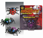 Magna Motion Electronic Beetle