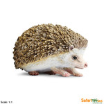 Hedgehog Replica - Incredible Creatures Collection