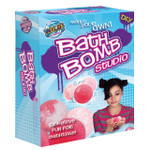 Bath Bomb Studio Wild Science Kit WS902