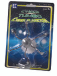 Cyber Plankton Wall Walker Toy 30271