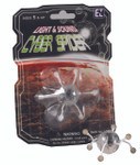 Cyber Spider Wall Walker Toy 30051