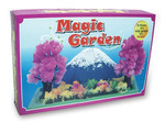 Magic Garden Crystal Growing Kit 10116