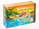 Triassic Triops Sea Monkey Living Dinosaur Science Kit TR-TRI