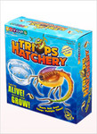 Triops Hatchery -Grow Your Own Living Dinosaur Science Kit