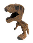 Chomper Toy- Dino T Rex Skeleton