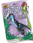 Dinosaur Stretcheez - Stretchy Toy