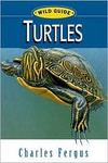 Wild Guide Turtles Book