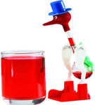 Drinking Bird Science Fun
