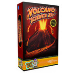 Dr. Cool - Volcano Science Kit VOLCANO