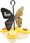 Butterfly Nectar and Fruit Feeder 88005