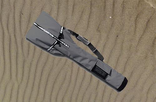 Paddi Paddle Bag