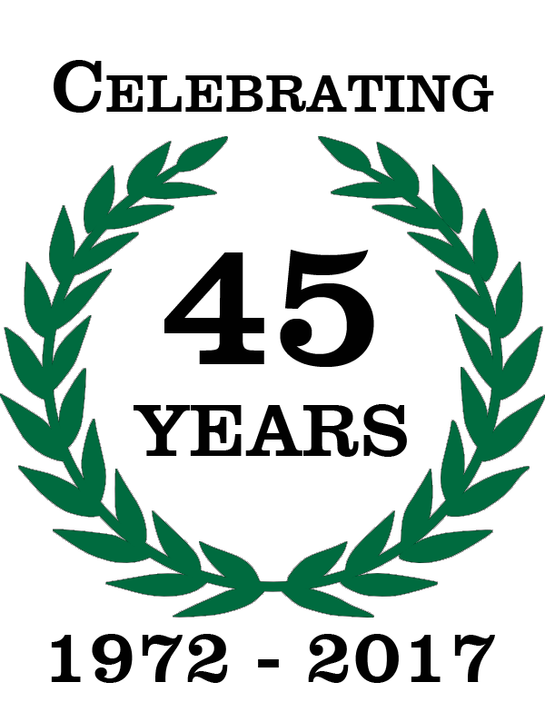 45years.png