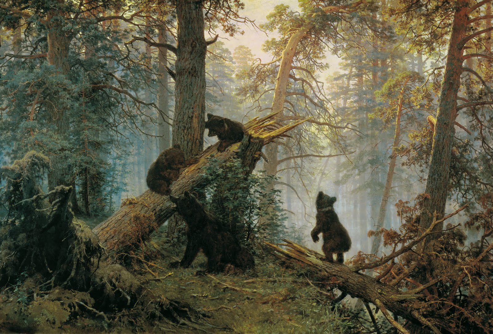 morning-in-a-pine-forest-1889.jpg