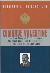 Comrade Valentine
