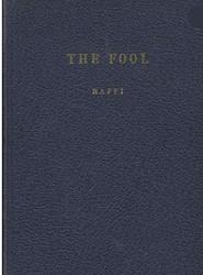 The Fool by Raffi  (Armenia) [1950]