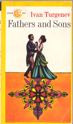 Fathers and Sons (Turgenev)
