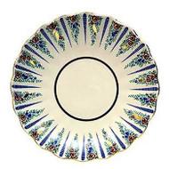 Sarafan Cake Plate