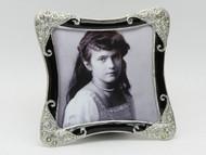 Anastasia Grand Duchess of Russia