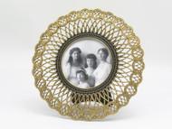Russian Grand Duchesses Daughters of Nicholas II