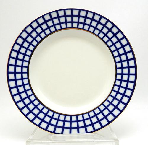 Quatro Dinner Plate