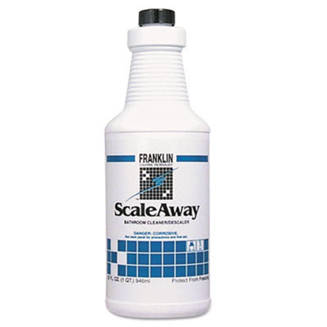 your bathrooms have to be clean and sanitary at all times we carry the best drain cleaner toilet bowl cleaner and grout cleaner to keep your bathrooms