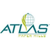 Atlas Paper Mills