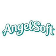 Angel Soft