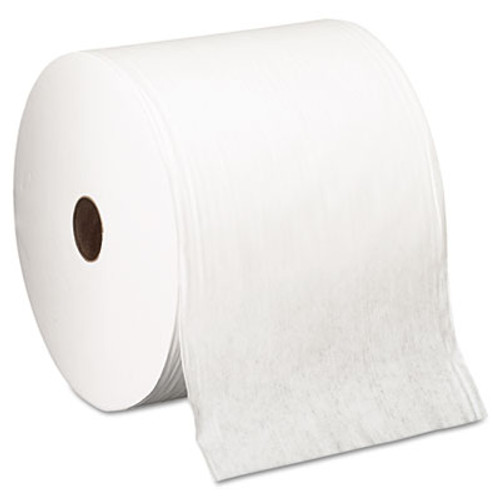 WypAll* X70 Wipers, Jumbo Roll, Perf., 12 1/2 x 13 2/5, White, 870 Towels/Roll (KCC 41600)