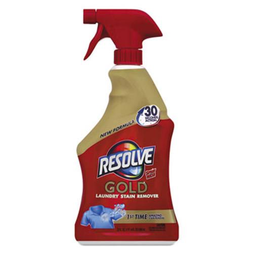 SPRAY 'n WASH Stain Remover, Liquid, 22 oz, Trigger Spray Bottle (RAC00230EA)