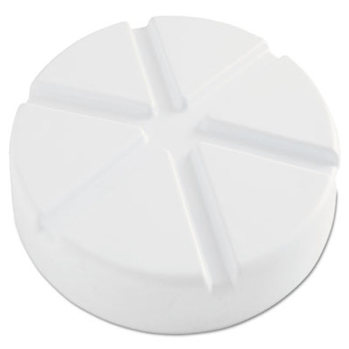 Rubbermaid Replacement Lid for Water Coolers, White (RUB09760692CT)