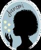 Janomi Hair