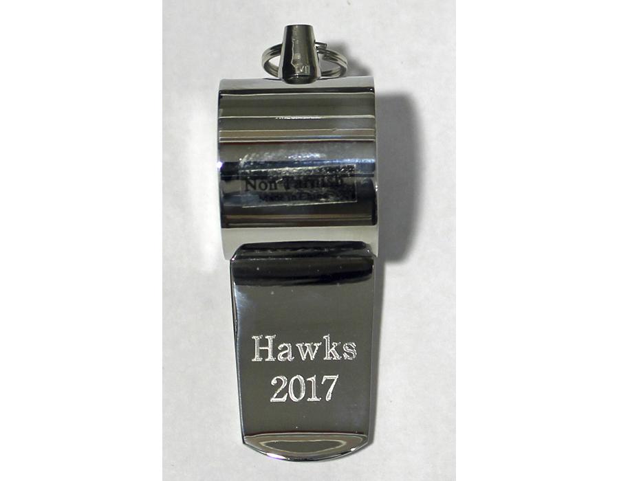 back-hawks-900.jpg
