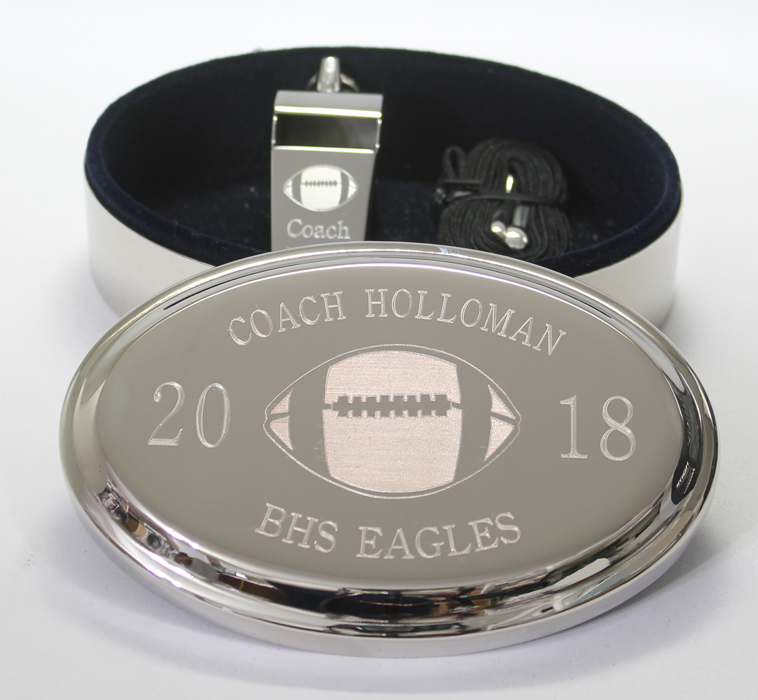 football-whistle-with-box-700.jpg
