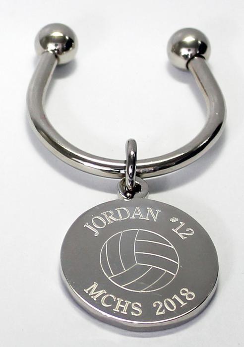 volleyball-1-3-700.jpg