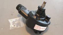 1963-1974; C2; C3; Power Steering Pump; ReManufactured