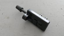 1968-1982; C3; Vacuum Pull Down Switch; Headlight Actuator