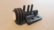 1968-1972; C3; Wiper Arm Switch Valve