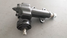 1969-1982; C3; Steering Gear Box
