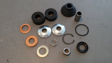 1963-1982; C2; C3; Slave Cylinder ReBuild Kit