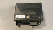 2001-2004; C5; Key FOB Sensor; Key Less Entry Receiver